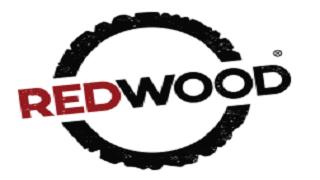 Redwood Logistics logo