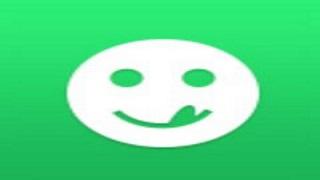healthyout app logo
