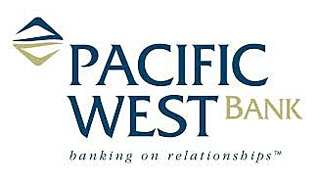 Pacific West Bank