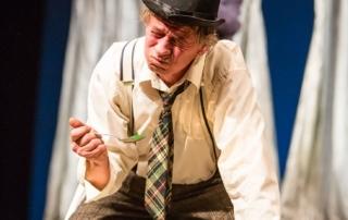 Theaterabend, SWG Freiberg, Businessfotografie Dresden-8