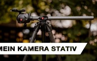kamera stativ, kamera stativ, fotostativ, stabiles stativ, manfrotto stativ, stativ vergleich