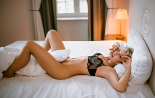 fotograf freiberg, fotograf freiberg sachsen, fotografen freiberg, fotograf in freiberg, sensual, boudoir, boudoir shooting, 6