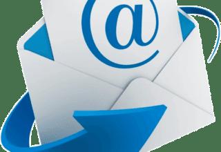 Spam mailler bitecek (!)..