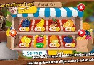 En Güzel Dondurma Oyunu Seçenekleri Seni Bekliyor!