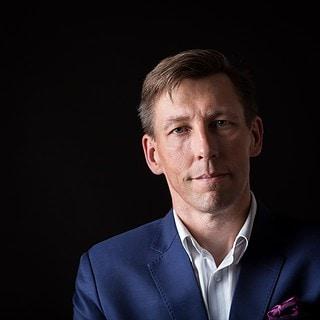 Arto Kunnola-2020- Luova myyntistrategia ja myyntikonsepti