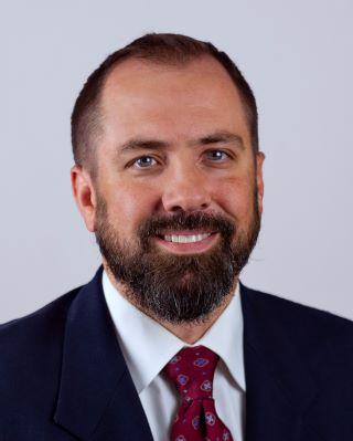 Paul J. Rozek, CPA, CFP