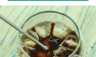 Iced Coffee   7 tips for making the best iced coffee