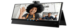 Video Conferencing, Interactive Whiteboards and Wireless Presentation.