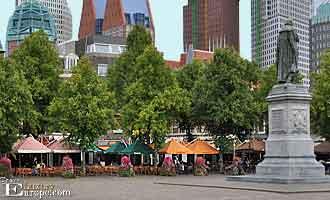 het_plein