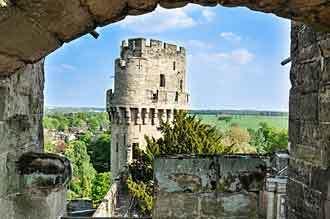 warwick_dragon_tower