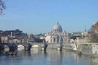 Vatican_City