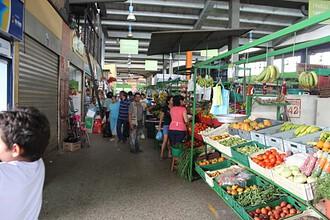 Photo of Se unen esfuerzos para lograr la remodelación de la Central de Abastos de Yopal