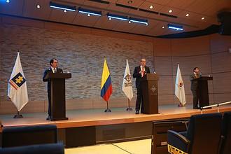 Photo of Fiscalía abrió investigación a Gobernador y alcaldes