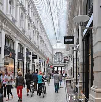 shopping_hague