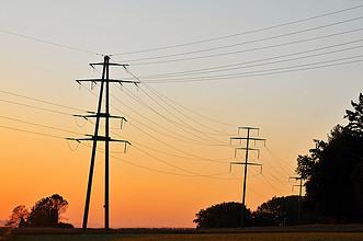 Photo of Sin servicio de energía en varios sectores del área rural de Yopal