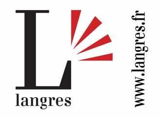 Ville de Langres
