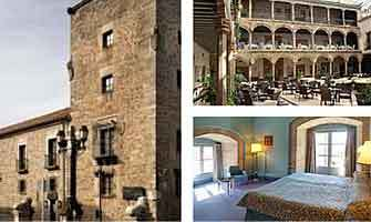 avila_medieval_hotel