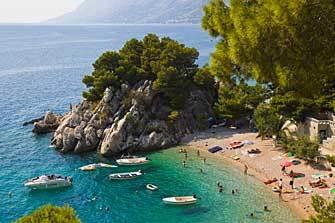 brela_beach