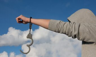 overcoming fear in addiction recovery