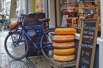 utrecht-cheese