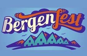 Bergenfest_Logo