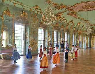 charlottenburg_palace_room