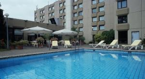 mercur_hotel_oktoberfest