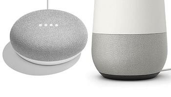 Google Home + Google Home Mini extrem günstig im SALE Vattenfall Shop ohne Gutschein kaufen