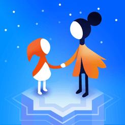 Monument Valley 2 kostenlos spielen – Download für Android im Play Store & iPhone im App Store