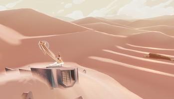 PS4 Journey und Knack 2 von SONY kostenlos spielen + Uncharted für UK/USA Accounts