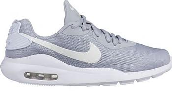 Sneakers von Nike Modell Air Max Oketo in Grau, Schwarz oder Weiß ab 27,28€