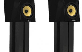 DAVIS Acoustics Nikita 3.0