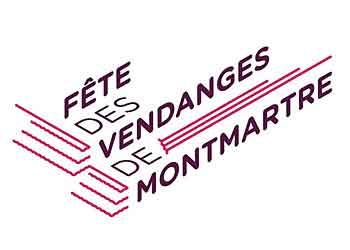 fete des vendanges - wine festival in Paris