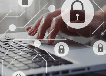 Cyber Polygon, World Economic Forum, Cyber Security,
