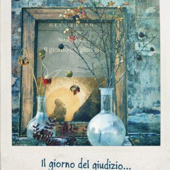 Danza macabra, microremake del romanzo Il giorno del giudizio di Salvatore Satta