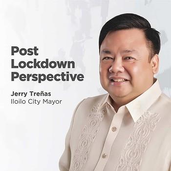 Mayor-Trenas-post-lockdown-perspective
