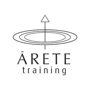 Stefano Francoia - No Dimension asd - Arete Training