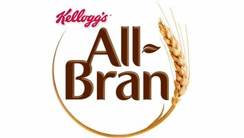All-Bran Canada