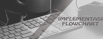 apa itu flowchart, pengertian flowchart, definisi flowchart, cara perancangan flowchart