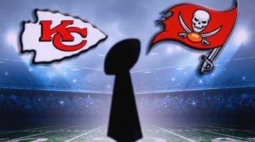 Super Bowl 5 Free Bet