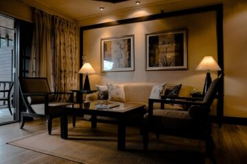 hotels in bhilwara