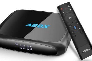 - Firestick - MAG BOX - Android - IPTV Stream
