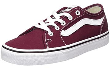 Vans-Filmore-Decon-zapatillas-mujer