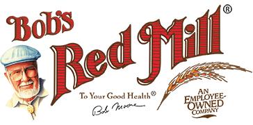 bobs-red-mill-logo