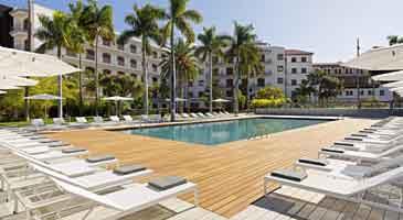 grand_hotel_mencey_tenerife