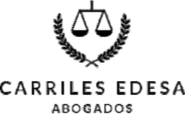 Carriles Edesa