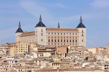 5-day-spain-tour-seville-cordoba-toledo-ronda-costa-del-sol-and-in-madrid