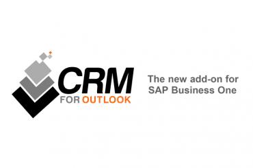 CRM_for_Outlook_SAP_B1