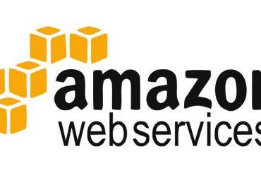 Amazon_Web_service_B1