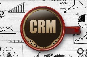 CRM_Software_Mittelstand